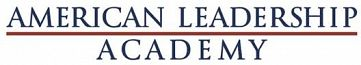 American Leadership Academy logo for Rycors ongoing school clients