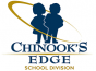 Chinooks Edge School Division a customer of Rycors for over five years