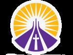 Edmonton Catholic Schools Logo for Client Testimonial