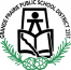 Rycor client logo for public school district
