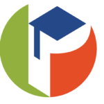 Pasco County Schools logo for client feedback