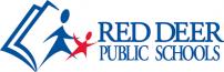 Red Deer Public Schools Logo