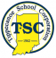 Tippecanoe School Corporation Rycor Client Logo