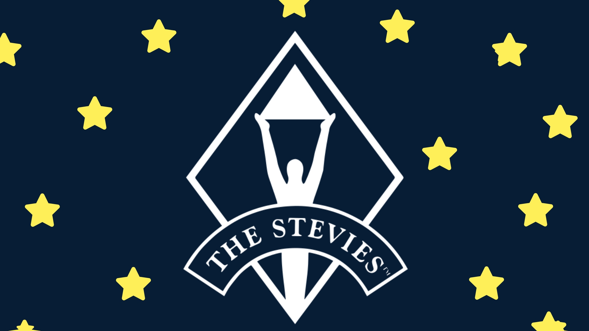 RYCOR Client Success Team honoured with two Stevie® Awards for extraordinary service.