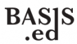 BASIS Charter School logo as one of Rycors ongoing clients